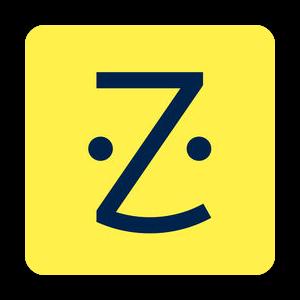 Zoc Doc on demand doctor App
