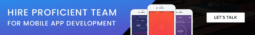 e Wallet app development