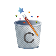 1tap cleaner app