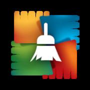 AVG Cleaner app