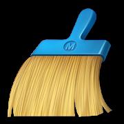 Clean Master app