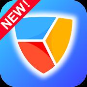 Hi Security app