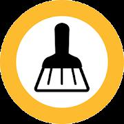 Norton clean app