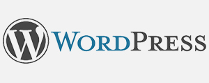 PHP Development WordPress