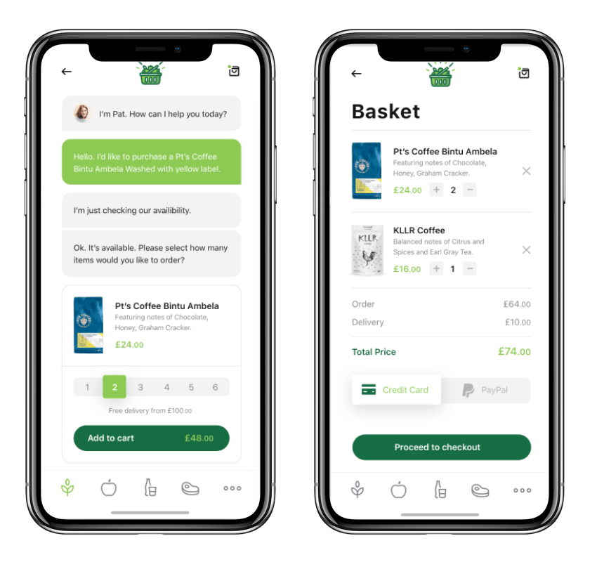 grocery-app-addon-feature
