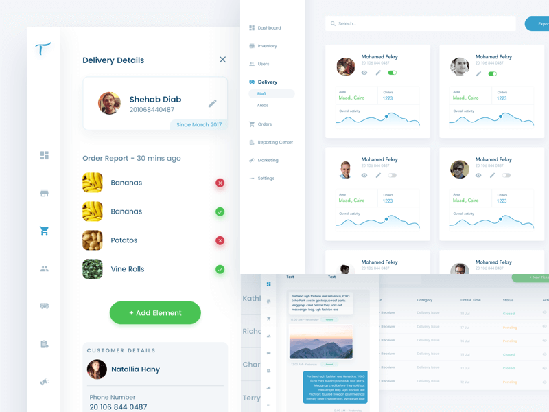 grocery-app-admin-panel