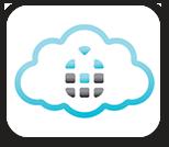 iPTT walkie talkie app