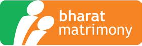 Bharat Matrimony-logo