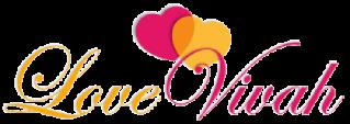 Love Vivah-logo