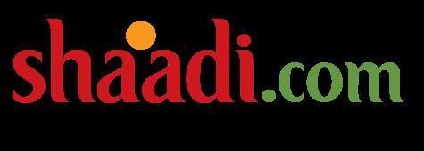 Shaadi.com-logo