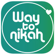 Way to Nikah-logo