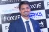 Rahul-Mathur-CEO