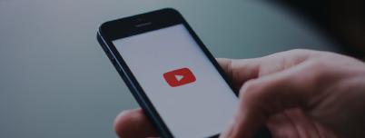 on demand video streaming app development
