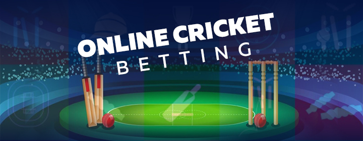 cricket betting app development