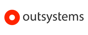 OutSystems development company