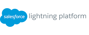 Salesforce Lightning Object Creator