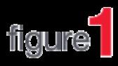 figure1-logo