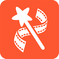 Music-Video-Show App