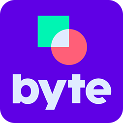 Lomotif App