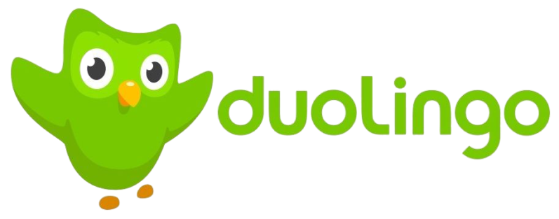 Mobile App Like Duolingo