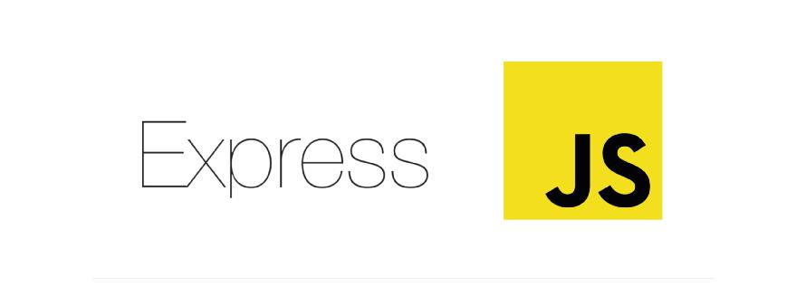 Express JS development company