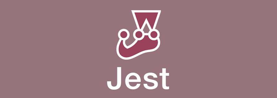Jest development company