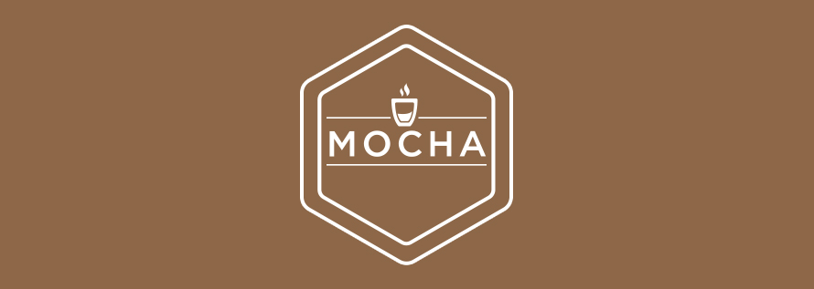 Mocha development company