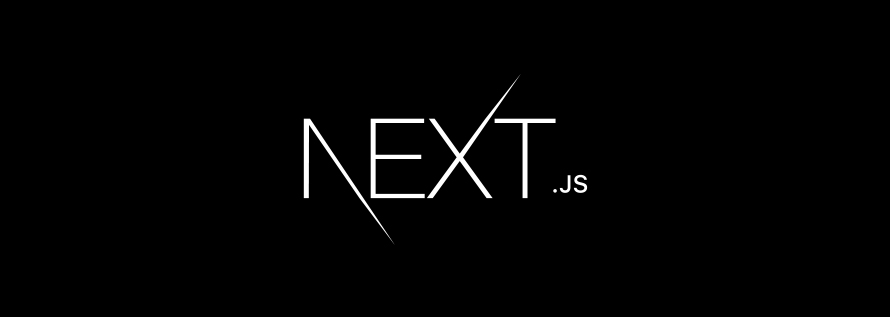 Next JS development company