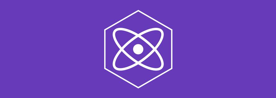 Preact JS development company