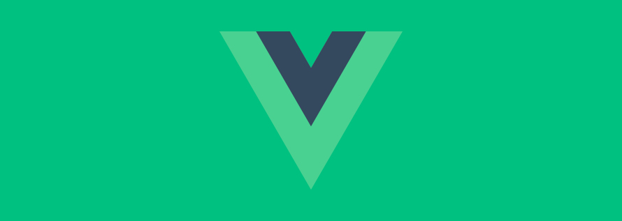 Vue JS development company