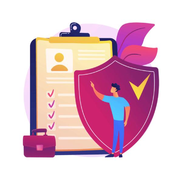On-Demand apps Benefits