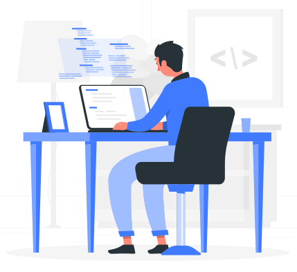 hire web developer