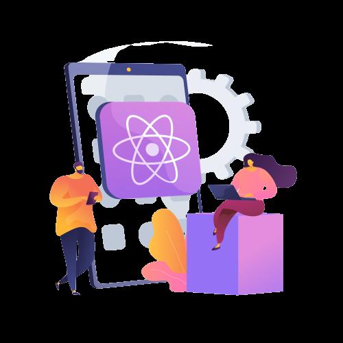 React Framework
