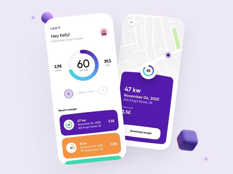 taxi fare comparison app