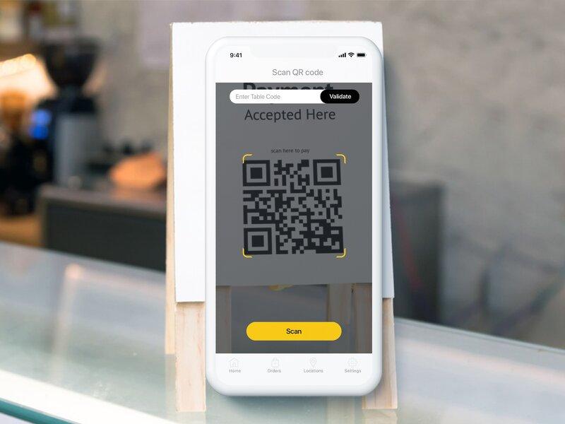 wallet app development