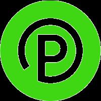Car Parking Finder app