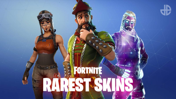 Create a Variety of Engaging Game Skins