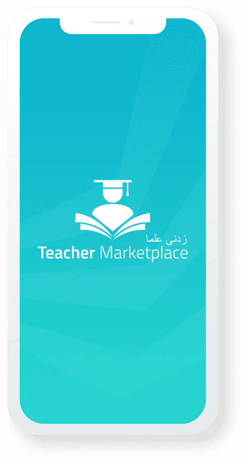 Teachers Marketplace